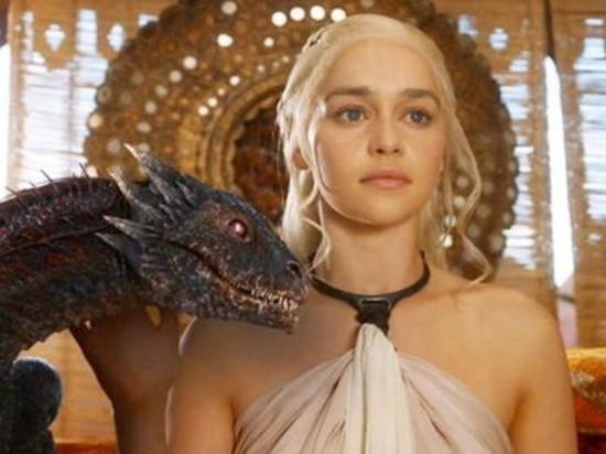 #ForTheThrone. Канал HBO предложил фанам «Игры престолов» отыскать Железные троны