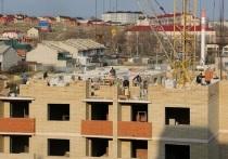 Жители Калмыкии получат субсидии на ипотеку
