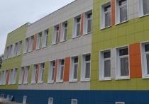 В Кировской области построят еще 15 детских садов