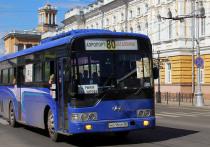 В Иркутской области обнаружено 60 нелегальных перевозчиков