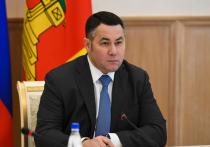 Главное за неделю в Тверской области: ипотека, посевная и школы