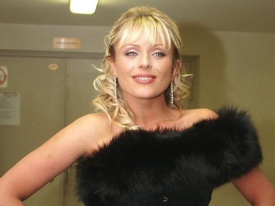 Отец Юлии Началовой рассказал о письме внучки к матери