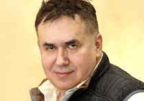 Актер, журналист и блогер Станислав Садальский обвинил телеведущего Максима Галкина в отсутствии таланта