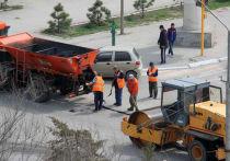 Калмыцкие дороги станут безопасными и качественными