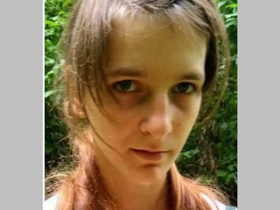 В Ростовской области разыскивают пропашную 14-летнюю девочку
