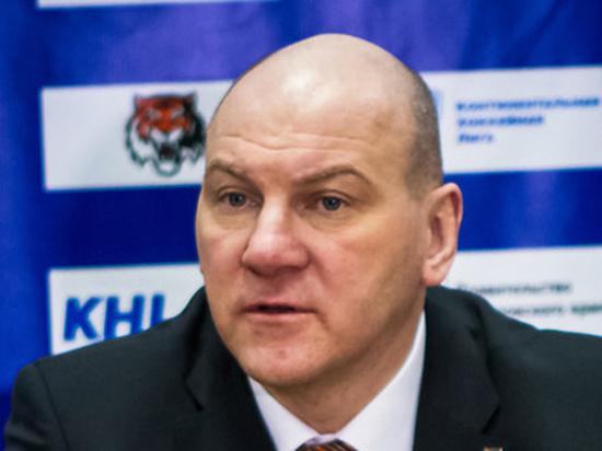 Эксперт оценил шансы команд в Кубке Гагарина: «Давайте без скандалов!»
