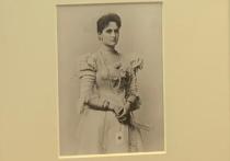 Подробности скандала в Историческом музее: лишняя фотография висела более суток