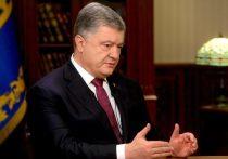 Телеканал Коломойского намекнул на убийство Порошенко своего брата