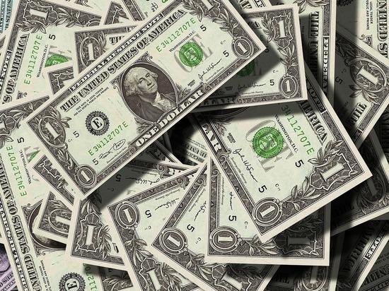Страны задолжали России $200 млрд: списания ждут Украина и Венесуэла