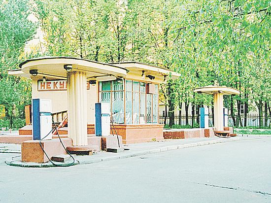 Пушкинский музей намеревается снести легендарный памятник архитектуры на Волхонке