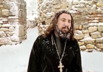 Встреча в Херсонесе: удивительная история фотографии священника