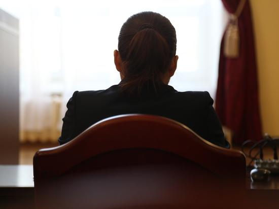 Судья ВС Башкирии: «Тот, кто уважает суд, не будет оказывать на него давление»
