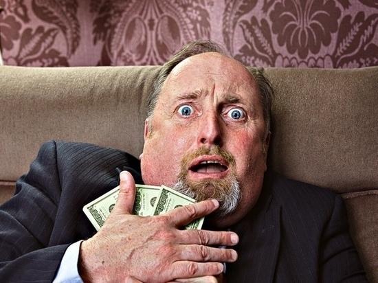 «Волшебных» денег не бывает: как калининградцам не попасться на удочку мошенников