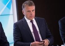 Правовую оценку действиям мэра Ангарска дали надзорные органы
