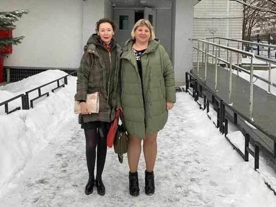Подруга представила доказательства: Сергей и Юлия Скрипаль живы