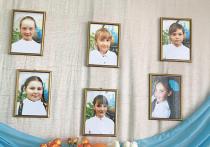 Сегодня прошел год со дня трагедии в ТЦ «Зимняя вишня» в Кемерово