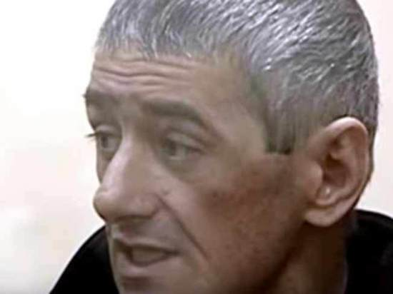 У мертвого экс-охранника Кадырова изъяли почки и легкие