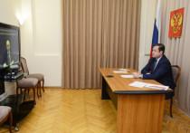 Субъектам РФ предложили воспользоваться опытом Смоленщины