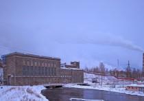 Послевоенная история Кондопожской ГЭС стала темой обсуждения краеведами