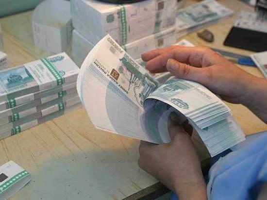 Россиянам предложили попользоваться высоким курсом рубля: ситуация скоро изменится