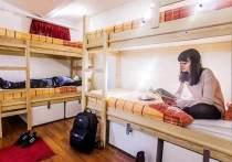 25 марта состоялось первое заседание согласительной комиссии по хостелам