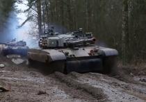 National Interest смоделировал войну России и НАТО: захват Эстонии, Латвии и Литвы