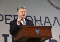 Эксперты оценили предложение Порошенко Путину поменяться уголовниками: верить ему нельзя