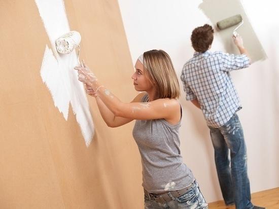 Как с умом обновить свое жилье