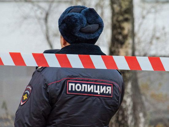 Mash: в Москве найден труп генерал-майора ФСБ