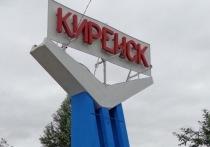 Дума Киренска не отправила в отставку главу города по требованию губернатора
