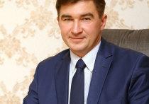 Сергей Таскаев: «Факультеты лучше всего знают, что им нужно»