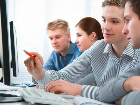 Школьники Мордовии повысят финансовую грамотность любимым способом