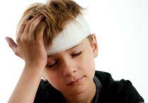 Учитель не отпустил с уроков школьника с черепно-мозговой травмой