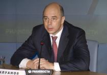 Силуанов сообщил о готовности проекта по индивидуальному пенсионному капиталу