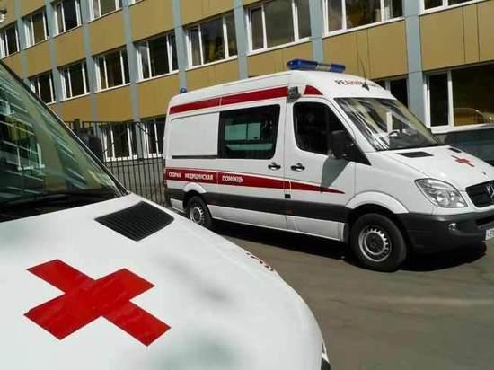 Скандальный племянник Пугачевой попал под машину: шел по обочине