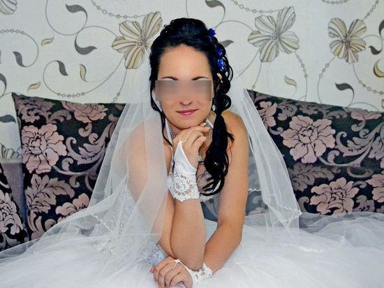 «Это божья кара»: пользователи соцсетей устроили травлю из-за гибели замужней любовницы в Челябинской области