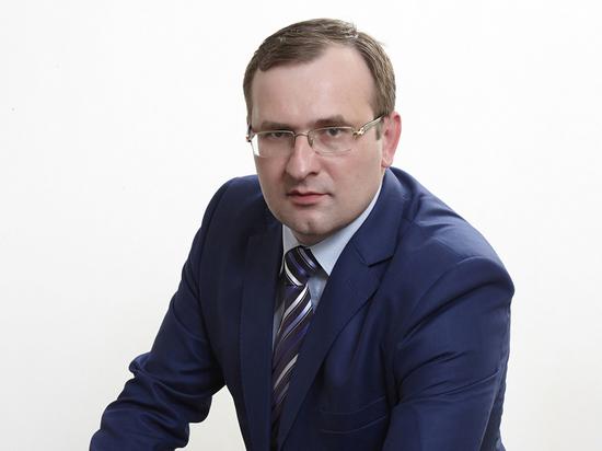 """Перед новым руководством """"Тверь Водоканала"""" стоят масштабные задачи"""