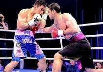 Скандал в боксерском сообществе: известный промоутер и Федерация бокса России обвинили друг друга в обмане спортсменов