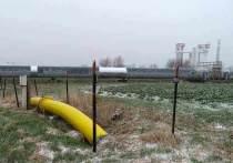 США ударили по «Газпрому»: Европу заставляют отказаться от российского топлива