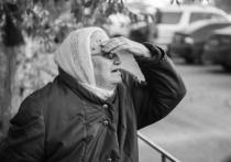 В Астраханской области «дети войны» будут получать пособия