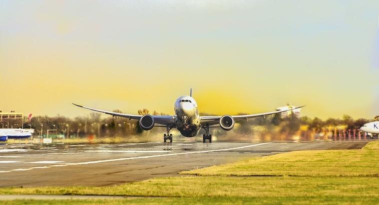 Российским авиакомпаниям грозит запрет на международные перелеты: отсутствует программа безопасности