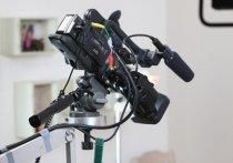 Надымчанин отдал 44 тыс. за виртуальную камеру