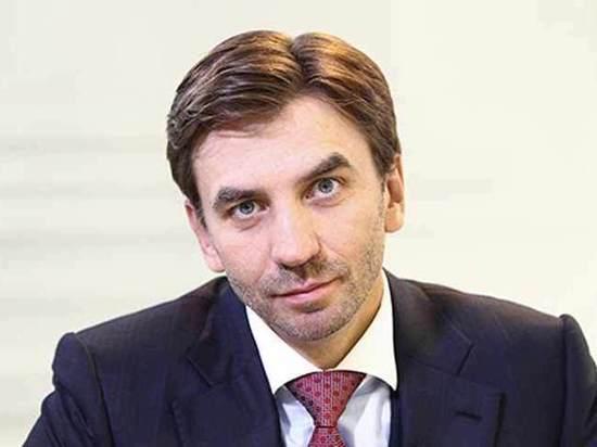 Задержанного экс-министра Открытого правительства Абызова выманили в Москву