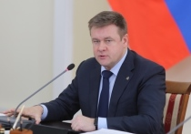 Рязанские власти намерены вовлекать в бизнес выпускников детдомов