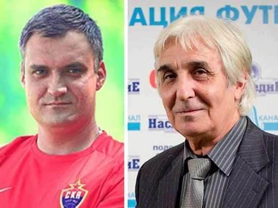«Был абсолютно голый»: футболистки ЦСКА рассказали о домогательствах тренеров
