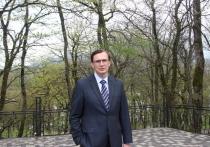 Евгений Моисеев - о городе будущего для настоящей жизни
