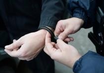 В Хабаровске арестован иркутский коллектор, сфабриковавший порнофото дочери должника