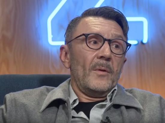 Продюсер «Ласкового мая» может получить «статью» за пост о Шнурове