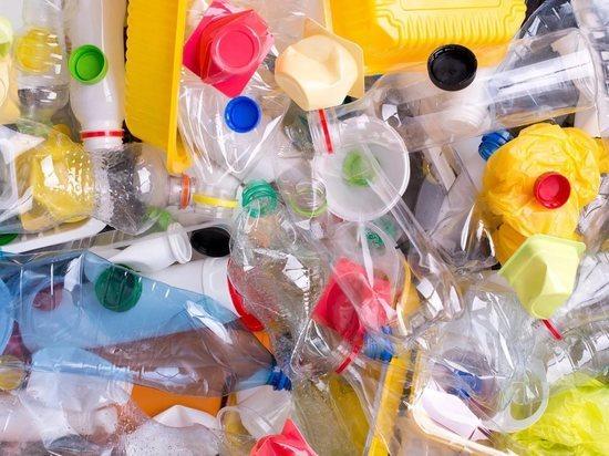Комплексы по сортировке ТКО и переработке пластика построят в Забайкалье