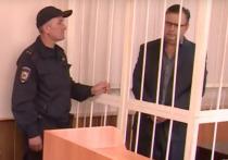 Адвокаты Сергея Евстафьева: «На УМПО готовили диверсию»